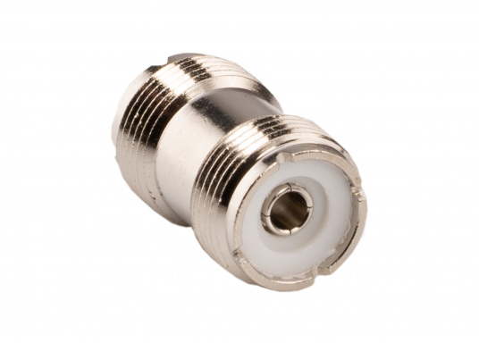 PL Connector for Lower Deck