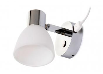 Lampe de lecture LED - LEIA LR3 USB