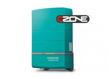 CombiMaster 12 V / 3000 W / 100A