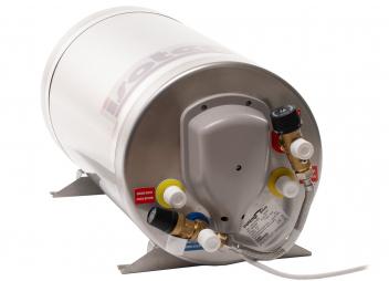 Warmwasserboiler SLIM / 230V / 750W