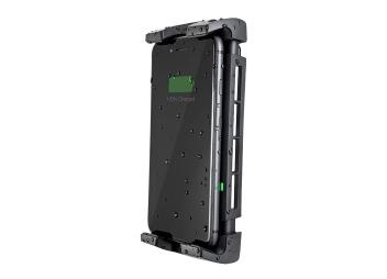 ROKK Wireless-Ladegerät ACTIVE