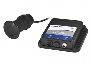 Ultrasonic Triducer UDST800 / NMEA2000