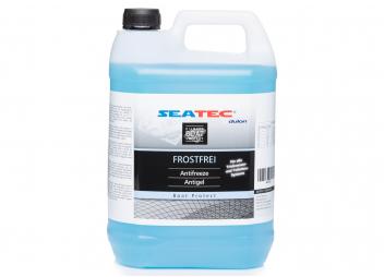 Boatprotect Frostfrei / 5 Liter