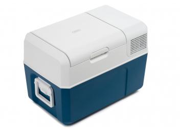 MCF32 Compressor Cooler