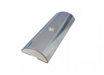 Profil inox SPHAERA / 35 mm / 2,60 m