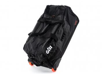 Tasche CARGO / mit Rollen / 90 Liter