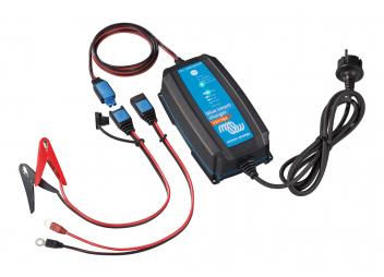 Ladegerät BlueSmart 12V/15A-1 / IP65