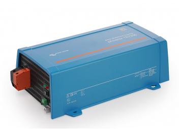 PHOENIX 12/1200 Inverter / 230V / SCHUKO