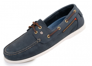Herrenschuh WINDWARD / denim