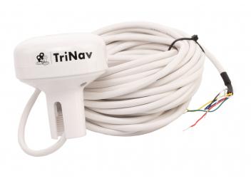 Antenne TriNav GPS160 / NMEA0183