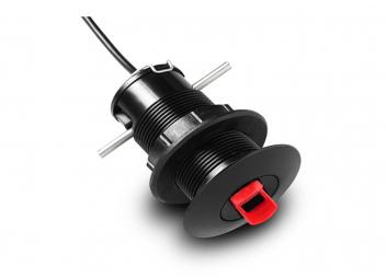 Durchbruchgeber GST43 inkl. GST10 NMEA2000 Adapter