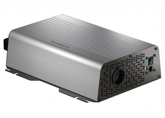 Onduleur SinPower DSP-1512