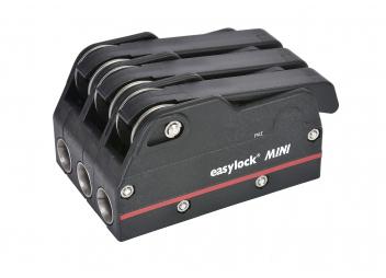 Fallenstopper MINI / 3-fach / 6-10 mm