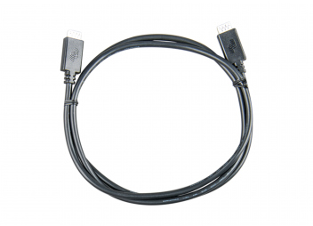 VE.Direct-Cable