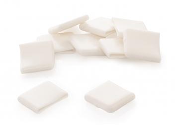 Embout pour lattes de 32 mm / 10 pièces
