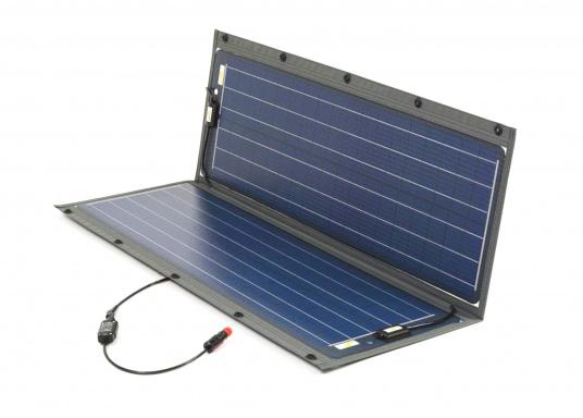 Pannelli solari serie RX