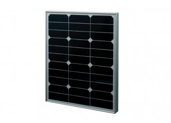 Hochleistungs-Solarmodul SPR-35