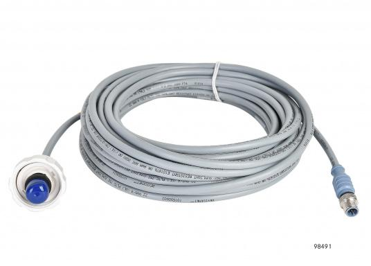 NMEA2000 Cable for GPS & Weather Receiver
