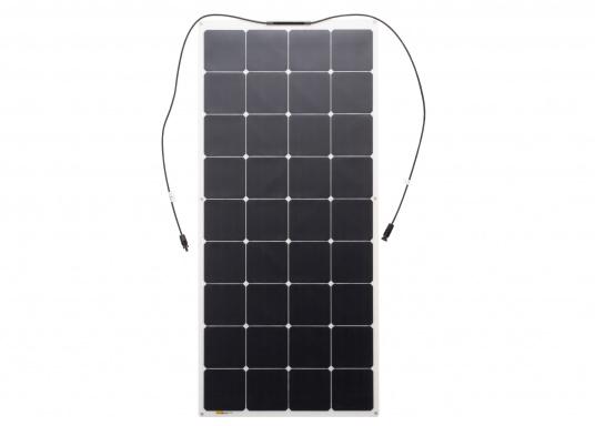 Pannelli solari CLASSIC