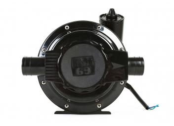 Bilge / Waste Pump / 24V
