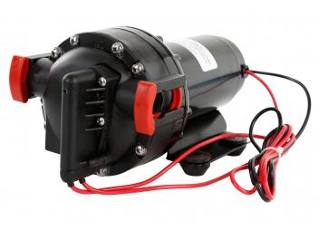 Pompa acqua a pressione AQUAJET WPS 2.9 / 12 V / 11 l/min