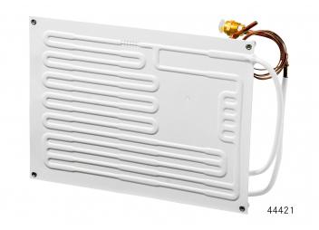 Evaporateur plat VD-18