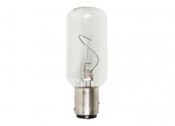 Ersatz-Glühlampe für Positions-Laternen / 12 V / 25 W