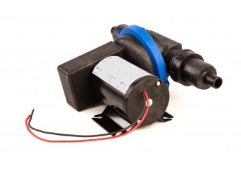 Waste Water Pump 12 V / 22 l / min