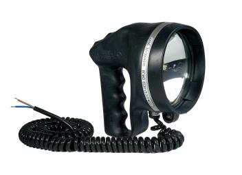 BREMEN Portable Search Light / 12 V / 50 W
