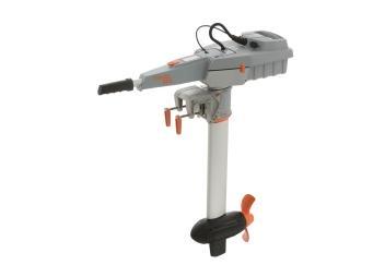 Elektro - Außenborder TRAVEL 603 S / Kurzschaft