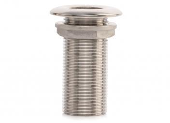 Stainless Steel Thru-Hulls