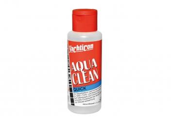 Aqua Clean Quick