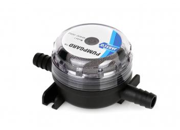 Filtro antisporco PAR / fine / 13 mm
