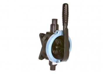 GUSHER URCHIN Manual Bilge Pump / type BP 9005