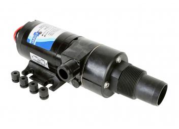 Type 12GPM Waste Water Pump / 12V