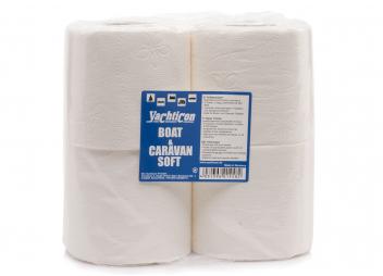 Toilettenpapier BOAT & CARAVAN SOFT