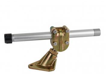 Anschlussbausätze für Compact-T / Heckhalterung
