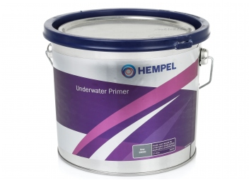 1-K Unterwasser-Grundierung UNDERWATER PRIMER