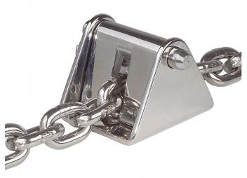 Chain Stopper