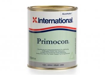 1-K Unterwasser-Grundierung/Sperrgrund PRIMOCON