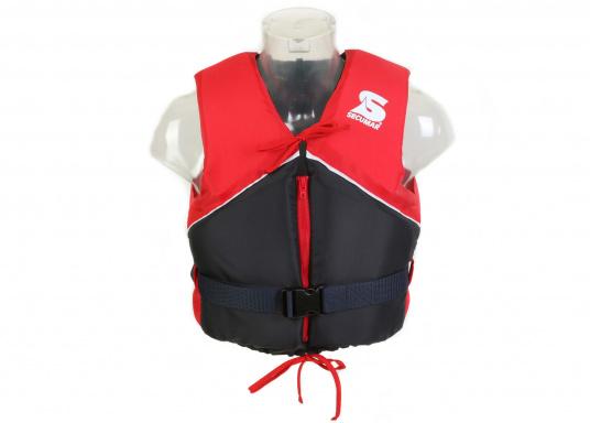 Buoyancy Aid ECHO / 50 N / 30-120 kg