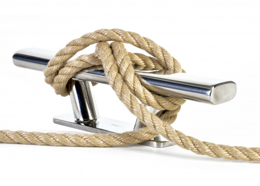 HEMPEX – un cordage moderne au service de la tradition