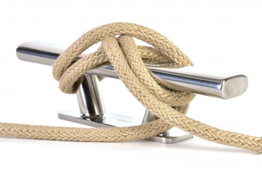 HEMPEX per la vela tradizionale