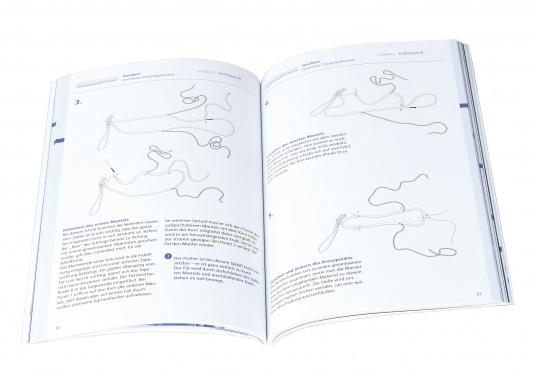 Splicing Book