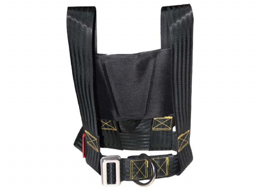 Life Link Safety Harness / adults