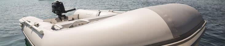 Botes / Embarcaciones neumáticas