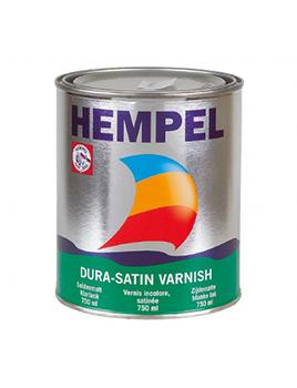 Hempel - Barnices