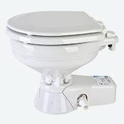 Bord-WC's
