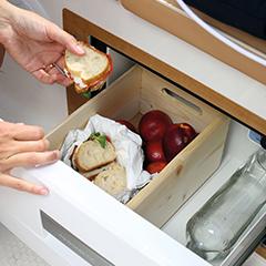 Kühlschränke & Kühlaggregate