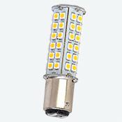Vervangingslampjes & LEDs